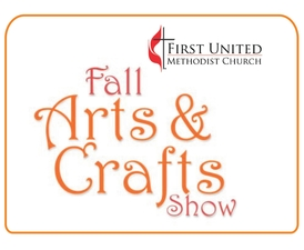 Medium fumc 20  20fall 20arts 20  20crafts 20show