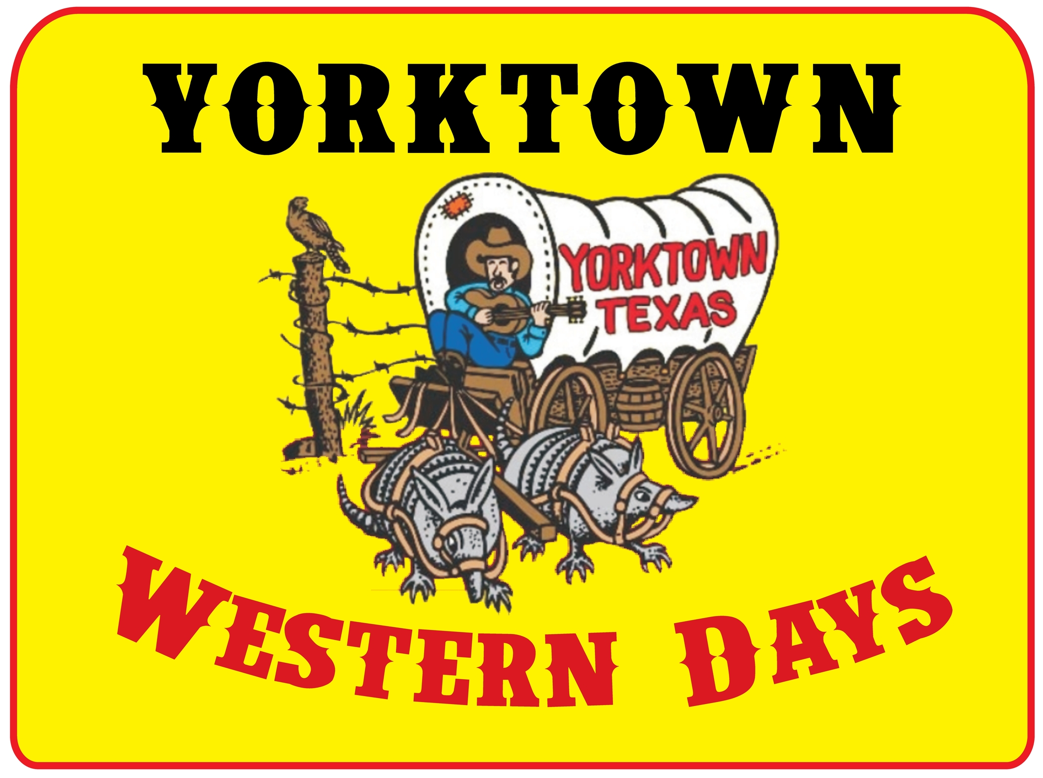 Yorktown 20western 20days 20  20logo 20  20for 20web 20calendar
