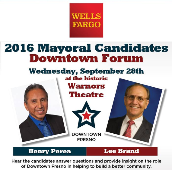 Mayoral 20candidates 20downtown 20forum 209.28.16