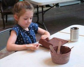 Medium kids clay 5 300x239