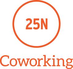 Medium 25n logo1