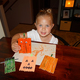 Popsicle Stick Halloween Fun  - 09262016 0920AM