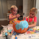 The Teal Pumpkin Project - 09262016 0915AM