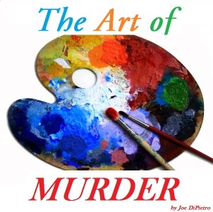 Art 20of 20murder 20small