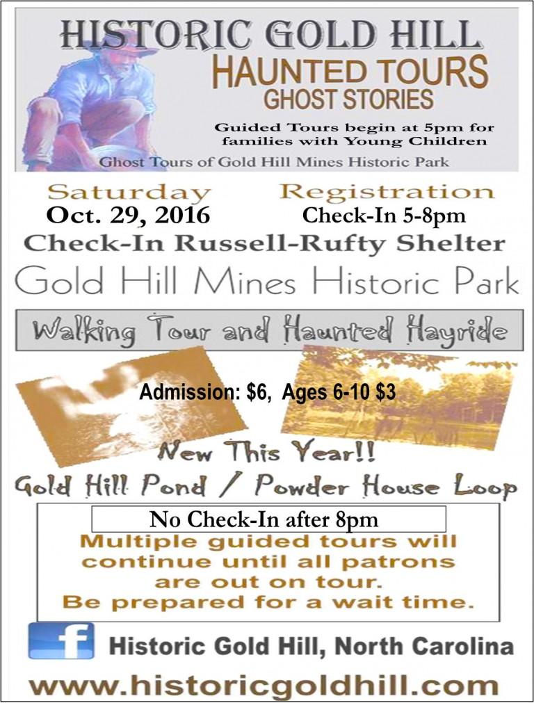 Ghost tour 2016 768x1011
