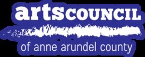 Medium acaac logo