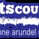 Thumb acaac logo