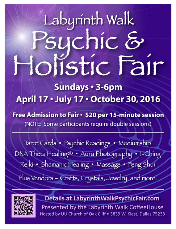 Psychic 20holistic 20fair 202016 20oct30 20lowres