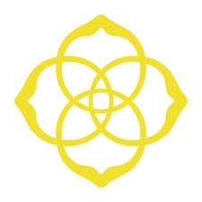 Medium kendra scott medallion googleavitar