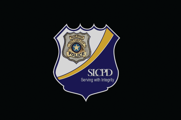 SLCPD gives some tips on how to keep it safe on Halloween night