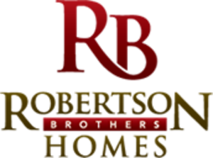 Medium a.robertson logo