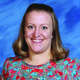 Julie Christensen was named a finalist for the 2016 Presidential Awards for Excellence in Mathematics and Science Teaching for her work with the third grade at Neil Armstrong Academy. (Neil Armstrong Academy)