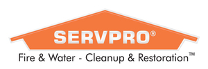 Medium servprologo current