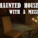 SCTC Hosting a Haunted House for a Good Cause - Oct 13 2016 0300PM