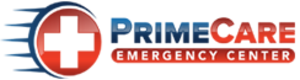 PrimeCare Emergency Center - Arlington TX