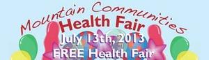 Medium healthfair banner2