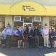 Denney Electric Supply completes renovation on lighting showroom - 10182016 0132PM