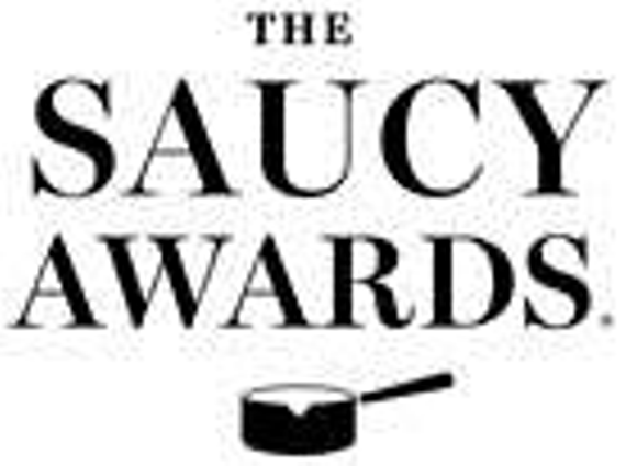 The 20saucy 20awards