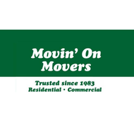 Movin  20on 20movers