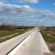 Highway 610