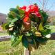 Thumb magnolia 20wreath 20 1  20medium