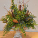 Thumb classic 20winter 20centerpiece 20 1  20medium