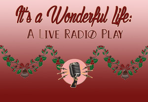 Medium wonderful life radio play logo 738x511