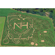 Uncle Shuck's New 2016 Maze
