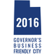 Cottonwood Heights was one of five cities to receive the Business-Friendly Award. (Cottonwood Heights)