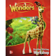 Wonders Reading is a new language arts program at Granite School District. (McGraw Hill)