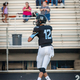 Senior Dylan Krans has passed for 1,967 yards and 24 touchdowns this season. (Shelly Oliverson/West Jordan football)