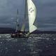 Spakling Water Off Cape Horn 1987