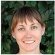Kimberly Dean is a science teacher at Nibley Park Middle School. (Aspen Perry/City Journals)