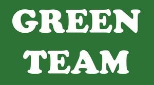 Medium green 20team