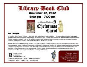 Medium book 20club 20december 202016