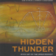 Hiddenthunder