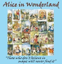 Medium alice image 292x300
