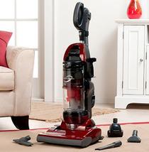 Medium best vacuum for pet hair