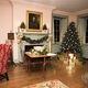 Thumb hagley holidays 001 web720