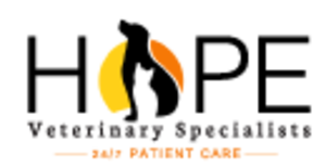 Medium hope logo 24 7 black stretched  small 1