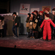A Christmas Story, The Musical at Roger Rocka's Dinner Theater