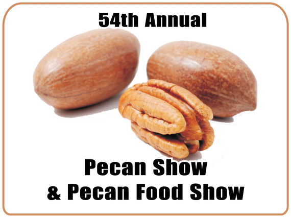 54th 20annual 20dewitt 20county 20pecan 20show 202016