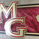 Girls Varsity Basketball Game Maple Grove v Coon Rapids - start Feb 15 2018 0700PM