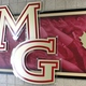 Girls Varsity Basketball Game - Maple Grove Senior High v Moorhead High School - start Jan 14 2017 0300PM