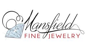 Medium mansfield 20fine 20jewelry logo