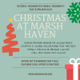 Christmas 20at 20marsh 20haven