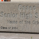 Boys Varsity Basketball Game Osseo v Totino Grace - start Feb 16 2018 0700PM