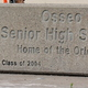 Girls Basketball Game Osseo Senior High v Blaine High School - start Dec 08 2016 0700PM
