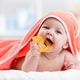 Baby Teething Blues Consider these safe and easy teething remedies - 11282016 0815AM