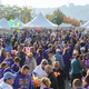 The Walk to End Alzheimer's Event
